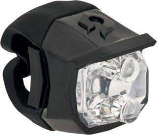 Blackburn Voyager Click Bicycle Headlight at SunnySports