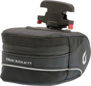 Blackburn Zayante QR Saddle Bag - Medium