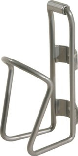 Blackburn Mountain Bottle Cage at SunnySports