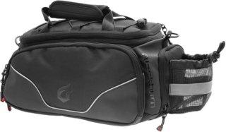 Blackburn EX-Trunk Bag