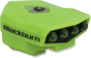 Blackburn Flea 2.0 USB Front Light