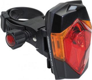 Blackburn Mars 4.0 Rear Bike Light