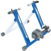 Blackburn TrakStand Mag 3 Bicycle Trainer