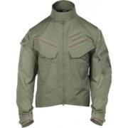 Blackhawk HPFU Jacket