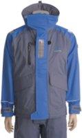 Bluestorm Latitude 38 Jacket