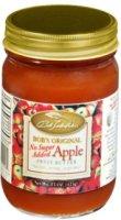 Bob Timberlake Original Recipe No Sugar Added Apple Fruit Butter