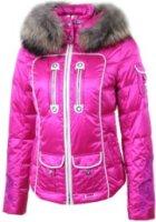 Bogner Anisa-D Down Ski Jacket