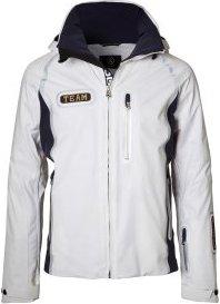 Bogner Aspen-T Insulated Ski Jacket