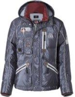 Bogner Eric-D Down Ski Jacket