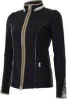Bogner Golf Madlen Fleece Jacket