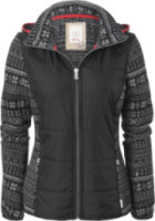 Bogner Janna Insulated Jacket