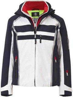 Bogner John-T Insulated Ski Jacket