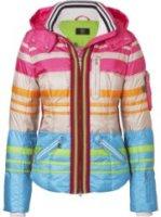 Bogner Nina-D Down Ski Jacket