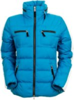 Bogner Leony Down Jacket