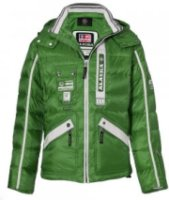 Bogner Pino-D Down Ski Jacket