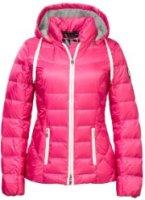 Bogner Mina-D Down Ski Jacket