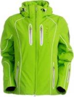 Bogner Moya-T Insulated Ski Jacket
