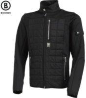 Bogner Rocca-2 Jacket
