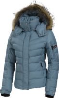 Bogner Sale DP Down Jacket