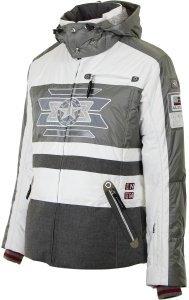 Bogner Santo-D Down Ski Jacket