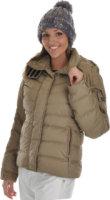 Bogner Sale D Ski Jacket