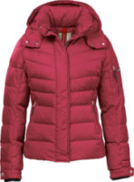 Bogner Sale Down Jacket