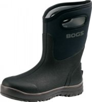 Bogs Ultra 10 Mid Boots