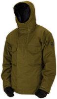 Bonfire ARC Hickory Jacket