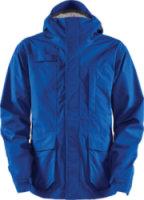 Bonfire Ballistic Jacket