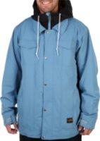 Bonfire Morris Jacket