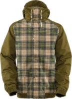 Bonfire Pendleton Cavalier Insulated Jacket