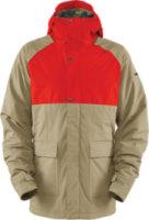 Bonfire Aspect Jacket