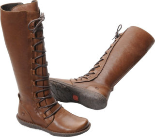 eed88e4c9bed Born Shoes Lecia Boot -  184.95 - GearBuyer.com