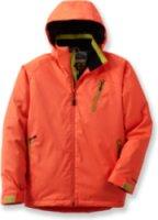 Boulder Gear Chaos Jacket