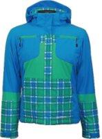 Boulder Gear Swank Jacket