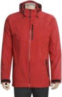 Boulder Gear Tech Shell Jacket