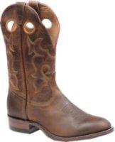 1b66ee7ff9c Boulet Men's Western Boots - GearBuyer.com