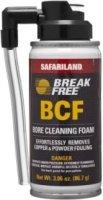Break Free Bore Cleaning Foam