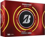 Bridgestone B330-RX Golf Ball