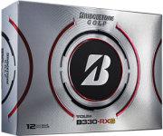 Bridgestone B330-RXS Golf Ball