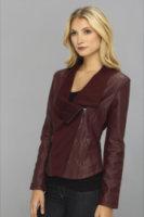 Brigitte Bailey Alyssa Jacket