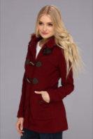 Brigitte Bailey Clara Coat