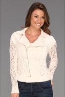 Brigitte Bailey Colleen Jacket
