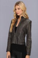 Brigitte Bailey Kaya Jacket