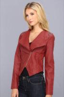 Brigitte Bailey Lacey Jacket