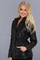 Brigitte Bailey Letha Jacket