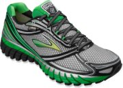 Brooks Ghost 6 GTX Road-Running Shoes