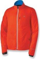 Brooks Infiniti II Jacket