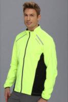 Brooks Infiniti Jacket 4