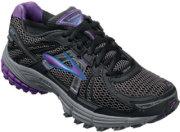 Brooks Adrenaline ASR GTX Trail Running Shoes Fall